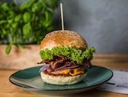 Burger Zabójca