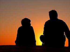 Z okazji Dnia Ojca 10% rabatu dla taty z dziećmi :).