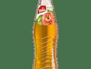 Sok toma 0,2ml - jabłkowy