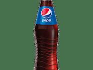 Pepsi 0,2ml