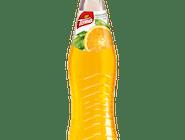 Sok toma 0,2ml - pomarańczowy