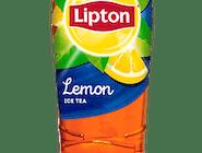 Lipton Ice cytrynowa