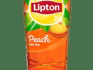 Lipton Ice Tea brzoskwiniowa
