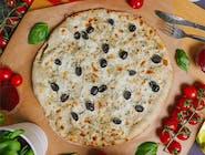 Pizza Rokpol