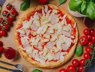 Pizza Havaii