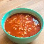 Pomidorowa