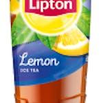 Lipton lemon