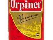 Urpiner 12
