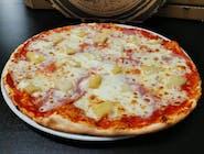 17. Pizza Hawai