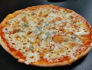 9. Pizza Kuracia