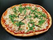 33. Pizza Marinara