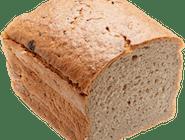 """Chleb żytni na zakwasie ,,Staropolski"""""""