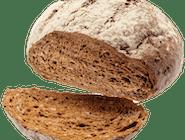 Chleb pszenno-żytni  Litewski