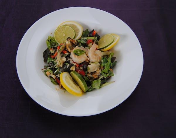 Salată Heavens