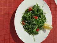 Salată de rukola