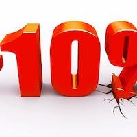 -10% na pierwsze zamówienie przez naszą stronę dla nowych klientów!