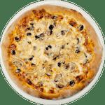Pizza Salsa
