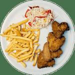 Chicken Pack