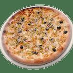 Pizza Sezonowa (maj-czerwiec)