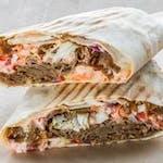 Chleb arabski classic