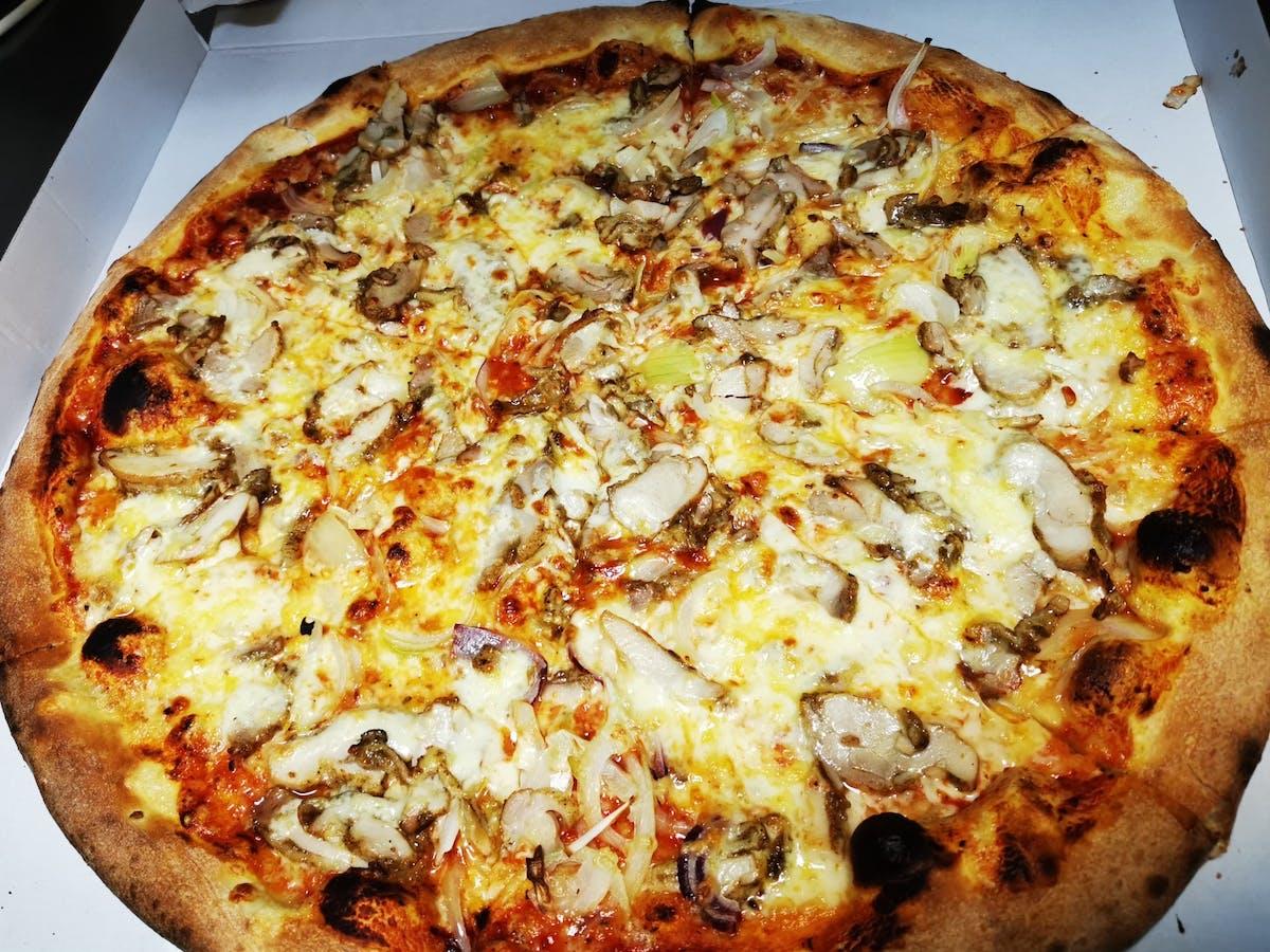 Pizza Kebab44
