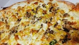 Pizza Z kurczakiem39