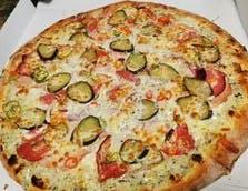 Pizza Chłopska na wypasie 53