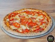 Pizza Carni