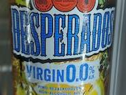 DESPERADOS VIRGIN 0%