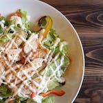 Pileća salata RENE