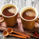 Kakao / cocoa