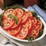 Rajčica salata