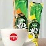 Rene mix - kava + juicyvita