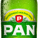 PAN Radler