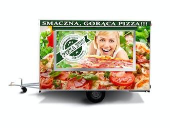 Food Truck - Sercem Twojego biznesu