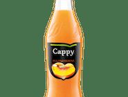Cappy multiwitamina
