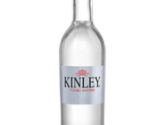 Tonic Water Kinley