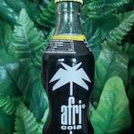 Afri Cola 0,33l