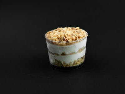 MilleFeuille Cup - 120g