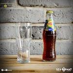 Lipton Lemon  + butelka
