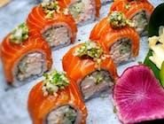 Tatami roll