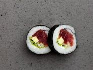 Spicy tuna 6szt.