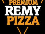 Remy Pizza