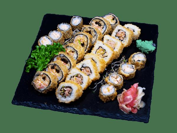 Osuki- Ulubiony