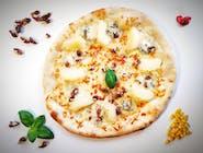 Pizza Księżna Diana