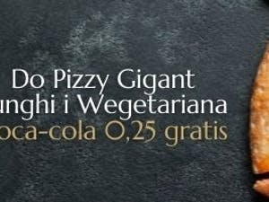 Cola gratis