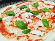 Pizza Włoska - Margherita