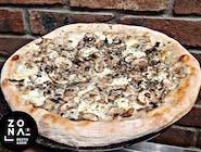 Pizza Włoska  - Funghi