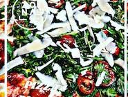 Pizza Włoska - Rucola