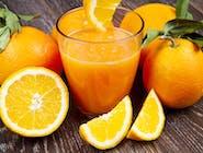 Sok Pomarańcza